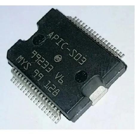 Sensor Minisplit Pozo 10k