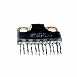 Gw60v60df IGBT