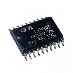 K75h603 IGBT