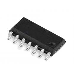 Paquete 5 L9302-ad