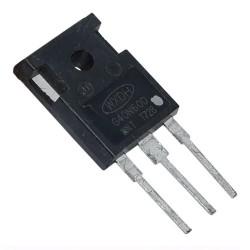 151007 HD151007