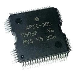 MEC50U01
