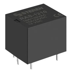 X1 Transistor