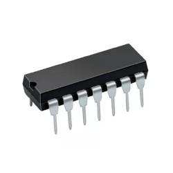 Capacitor Para Minisplit