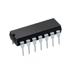 Gabinete Pc EVOTEC Micro ATX 3002