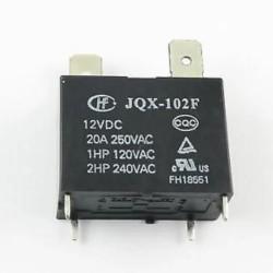 CXA3809