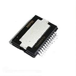 Lampara Philips P22 100132w 1.0