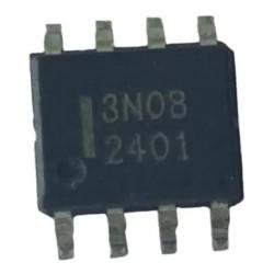 M10LZ47
