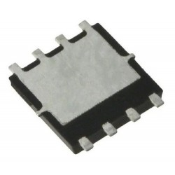 Sony Lmp-d213  Lampara Y Carcasa