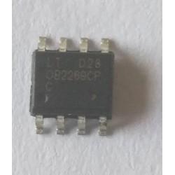 40TPS12A