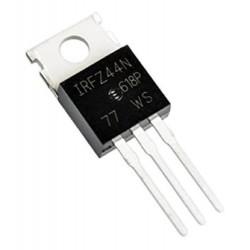Memoria Micro SD Adata 32gb clase 4