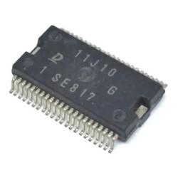 PS21562-P